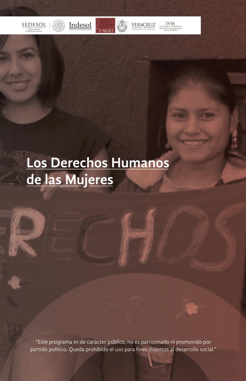 Derecho_de_la_mujer