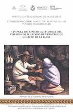 Ley-para-Enfrentar-la-Epidemia-del-VIH-SIDA-en-el-Estado-de-Veracruz-de-Ignacio-de-la-Llave-Náhuatl-de-la-Huasteca-Veracruzana