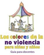 colores-de-la-noviolencia